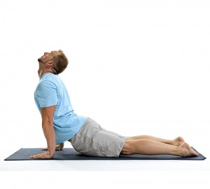 upward-facing-dog-pose-1040kb1227101